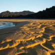 """Nuova Zelanda, 40mila cittadini comprano spiaggia: """"Ora è di tutti""""06"""