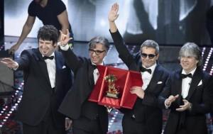 Festival di Sanremo 2016: le pagelle della finale