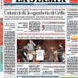 stampa12