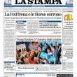 stampa7