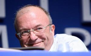 """Roma, 21 dirigenti FdI: """"Noi con Storace, non Bertolaso"""""""
