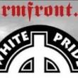 Stormfront, Cassazione conferma condanne a promotori sito