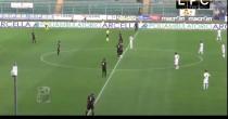 Südtirol-Padova 0-0 Sportube: streaming diretta live su Blitz