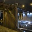 Viola Beach band inglese giù da ponte Stoccolma: tutti morti02