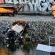 Viola Beach band inglese giù da ponte Stoccolma: tutti morti04