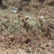 YOUTUBE India, muore colpito da meteorite... dice governo 03