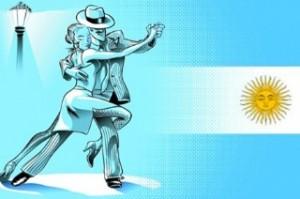 Tango bond, italiani rimborsati: 150% del capitale. Contante