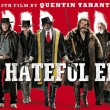 """The Hateful Eight"" di Quentin Tarantino: critica lo stronca"