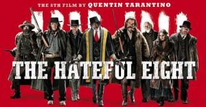 """""""The Hateful Eight"""" di Quentin Tarantino: critica lo stronca"""