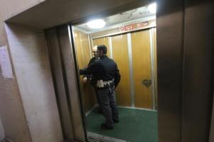 Tassa ascensore, Rai 3 si schiera contro governo Renzi