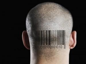 Paniere Istat: entra il tatuaggio, esce la cuccetta treno