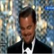 The Jackal su Leonardo DiCaprio: Oscar o sogno?