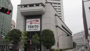 Tokyo: Borsa crolla (-5,4%), yen su. Spread Italia a 150