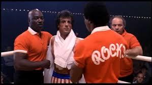 Guarda la versione ingrandita di Tony Burton, morto attore allenatore apollo in Rocky