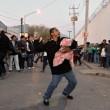 Topo Chico, rivolta e fuga dal carcere messicano: 52 morti