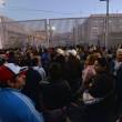 Topo Chico, rivolta e fuga dal carcere messicano: 52 morti3