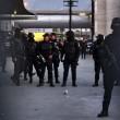 Topo Chico, rivolta e fuga dal carcere messicano: 52 morti4