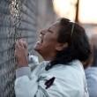 Topo Chico, rivolta e fuga dal carcere messicano: 52 morti5