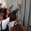 Topo Chico, rivolta e fuga dal carcere messicano: 52 morti6