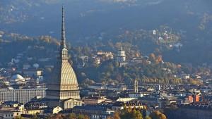 Guarda la versione ingrandita di Torino, presentato oggi il premio per start up Edison Pulse