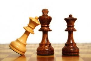 Matrimoni e Unioni, obbligo fedeltà: quadriglia corna libere