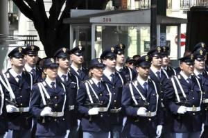 Guarda la versione ingrandita di Polizia di Stato