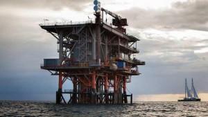 Trivelle addio: mar Adriatico-Tremiti, Petroceltic rinuncia