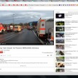 Germania, scontro tra treni: morti e feriti in Baviera3