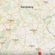 Germania, scontro tra treni: morti e feriti in Baviera4