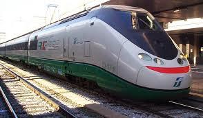 Donne sul treno senza biglietto aggrediscono carabinieri