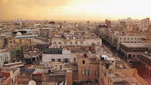 Libia, spunta piano B per intervento. Servono 5.000 soldati