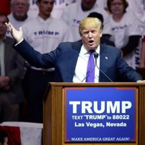 Usa 2016, Trump trionfa in Nevada. Cruz e Rubio lontani