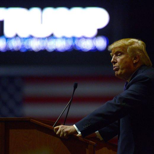 Usa 2016, Trump trionfa in Nevada. Cruz e Rubio lontani 5