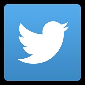 Guarda la versione ingrandita di Isis, Twitter: chiusi oltre 125mila account