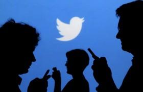 Twitter, giallo sul cambiamento: ''Tweet non <br /> più in ordine cronologic''. Dorsey smentisce...