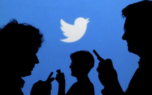 Twitter come Facebook? Addio alla timeline cronologica