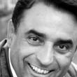 Umberto Bellissimo morto. Stroncato a 59 anni dal cancro 3