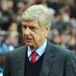 Arsenal - Barcellona, streaming-diretta tv: dove vedere
