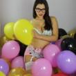 valentina-nappi-facebook (40)