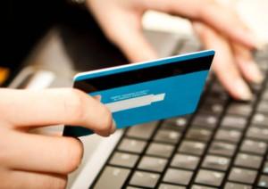 Enel, attenzione alle email truffa: bolletta nasconde virus