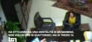 Veronica Panarello, il criminologo indica 5 indagini per...