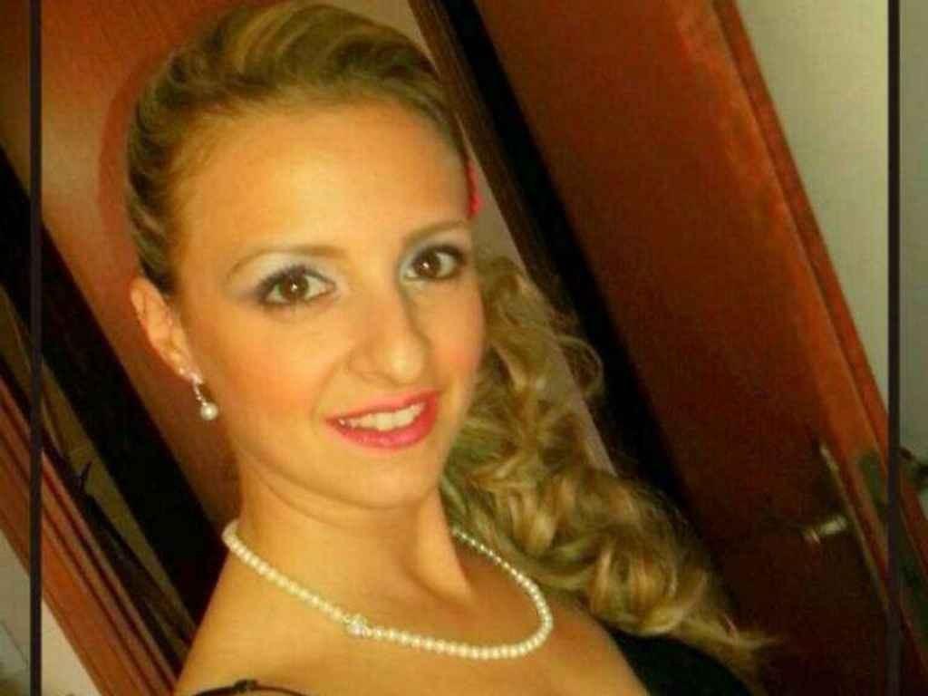 """Veronica Panarello: """"Andrea Stival assassino"""", lo dirà al pm"""