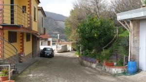 Via dei tumori a Fratte (Salerno): 30 abitanti, 10 morti
