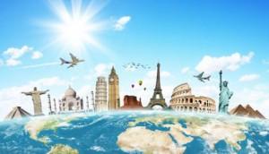 Prenotare volo: ecco 10 date in cui evitare viaggi in aereo