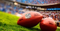 Super Bowl 2016, streaming – diretta tv: dove vedere