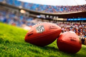 Super Bowl 2016, dove vedere in streaming e diretta tv