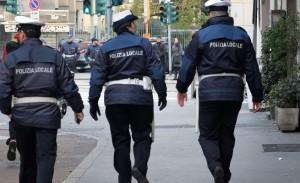 Guarda la versione ingrandita di Bologna: dipendenti comune nel 2015 in assemblea 158 giorni