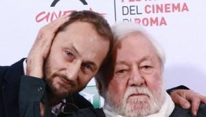 Paolo Villaggio, figlio Piero: Mi drogavo, non è colpa di...