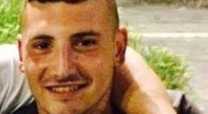 Vincenzo Amendola ucciso: aveva relazione con donna del boss