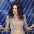 Sanremo stasera: Belen o la Boschi? Cantano Elio, Neffa…